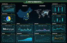 芝加哥天气_农业大数据-中国农业大数据